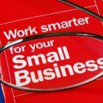 Internacionalización de la pequeña empresa