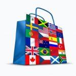mi-producto-o-servicio-es-exportable
