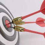 asesoria exportacion pymes mercado objetivo