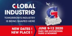 Global Industrie REMIRU EXPORTISE